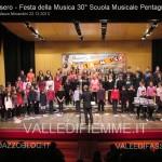 tesero festa della musica 30 anni pentagramma 22.12.2013 valle di fiemme96 150x150 Grande successo per la Festa della Musica di Tesero. Foto e video
