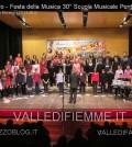 tesero festa della musica 30 anni pentagramma 22.12.2013 valle di fiemme97