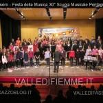 tesero festa della musica 30 anni pentagramma 22.12.2013 valle di fiemme97 150x150 Grande successo per la Festa della Musica di Tesero. Foto e video