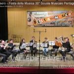 tesero festa della musica 30 anni pentagramma 22.12.2013 valle di fiemme99 150x150 Grande successo per la Festa della Musica di Tesero. Foto e video