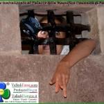 visite teatralizzate palazzo magnifica comunita di fiemme 150x150 Cavalese, Charte de Regola.. roba de tuti, anca mea