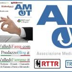 amot trentino fiemme fassa predazzo fiemme in progress rttr 150x150  Elezioni Provinciali del Trentino aperti 2 spazi web gratis