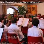 banda comunale ziano di fiemme 1 150x150 E nata la Banda Comunale Ziano di Fiemme