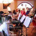 banda comunale ziano di fiemme 10 150x150 E nata la Banda Comunale Ziano di Fiemme