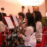 banda comunale ziano di fiemme 11 150x150 E nata la Banda Comunale Ziano di Fiemme