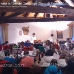 banda comunale ziano di fiemme 12 150x150 E nata la Banda Comunale Ziano di Fiemme