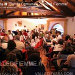 banda comunale ziano di fiemme 13 150x150 E nata la Banda Comunale Ziano di Fiemme