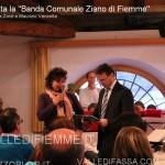 banda comunale ziano di fiemme 18 150x150 E nata la Banda Comunale Ziano di Fiemme