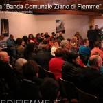 banda comunale ziano di fiemme 2 150x150 E nata la Banda Comunale Ziano di Fiemme