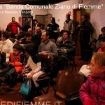 banda comunale ziano di fiemme 3 150x150 E nata la Banda Comunale Ziano di Fiemme