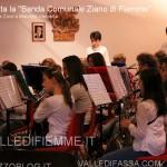 banda comunale ziano di fiemme 4 150x150 E nata la Banda Comunale Ziano di Fiemme