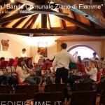 banda comunale ziano di fiemme 5 150x150 E nata la Banda Comunale Ziano di Fiemme