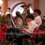banda comunale ziano di fiemme 6 150x150 E nata la Banda Comunale Ziano di Fiemme