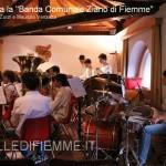 banda comunale ziano di fiemme 7 150x150 E nata la Banda Comunale Ziano di Fiemme