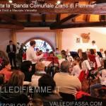 banda comunale ziano di fiemme 8 150x150 Un giorno a Ziano di Fiemme   Il video di un turista innamorato