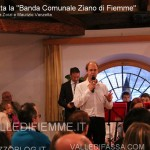 banda comunale ziano di fiemme 9 150x150 E nata la Banda Comunale Ziano di Fiemme
