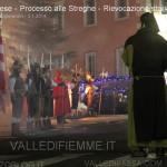 cavalese processo alle streghe rievocazione storica valle di fiemme13 150x150 Processo alle Streghe di Cavalese 176 foto della rievocazione storica   video