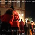 cavalese processo alle streghe rievocazione storica valle di fiemme28 150x150 Processo alle Streghe di Cavalese 176 foto della rievocazione storica   video