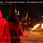 cavalese processo alle streghe rievocazione storica valle di fiemme34 150x150 Processo alle Streghe di Cavalese 176 foto della rievocazione storica   video