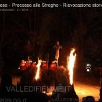 cavalese processo alle streghe rievocazione storica valle di fiemme54 150x150 Processo alle Streghe di Cavalese 176 foto della rievocazione storica   video