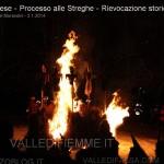 cavalese processo alle streghe rievocazione storica valle di fiemme59 150x150 Processo alle Streghe di Cavalese 176 foto della rievocazione storica   video