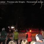 cavalese rievocazione storica processo alle streghe 3.1.2014 valle di fiemme103 150x150 Processo alle Streghe di Cavalese 176 foto della rievocazione storica   video