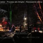 cavalese rievocazione storica processo alle streghe 3.1.2014 valle di fiemme172 150x150 Processo alle Streghe di Cavalese 176 foto della rievocazione storica   video
