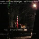 cavalese rievocazione storica processo alle streghe 3.1.2014 valle di fiemme191 150x150 Processo alle Streghe di Cavalese 176 foto della rievocazione storica   video