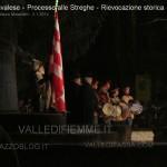 cavalese rievocazione storica processo alle streghe 3.1.2014 valle di fiemme196 150x150 Processo alle Streghe di Cavalese 176 foto della rievocazione storica   video