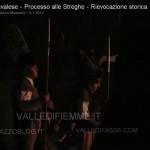 cavalese rievocazione storica processo alle streghe 3.1.2014 valle di fiemme200 150x150 Processo alle Streghe di Cavalese 176 foto della rievocazione storica   video