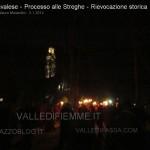 cavalese rievocazione storica processo alle streghe 3.1.2014 valle di fiemme243 150x150 Processo alle Streghe di Cavalese 176 foto della rievocazione storica   video