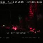 cavalese rievocazione storica processo alle streghe 3.1.2014 valle di fiemme255 150x150 Processo alle Streghe di Cavalese 176 foto della rievocazione storica   video