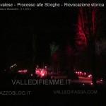 cavalese rievocazione storica processo alle streghe 3.1.2014 valle di fiemme261 150x150 Processo alle Streghe di Cavalese 176 foto della rievocazione storica   video
