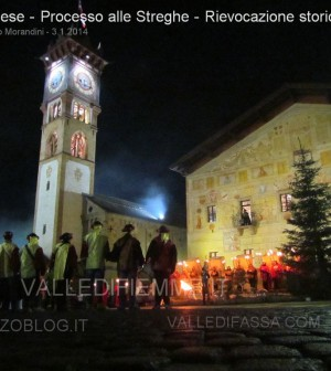 cavalese rievocazione storica processo alle streghe 3.1.2014 valle di fiemme43