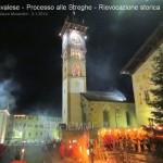 cavalese rievocazione storica processo alle streghe 3.1.2014 valle di fiemme57 150x150 Processo alle Streghe di Cavalese 176 foto della rievocazione storica   video