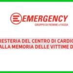 emergenc cavalese 150x150 A Tutta Canapa, serata a Varena
