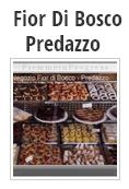 fior di bosco predazzo Cavalese, Progetto Strada Amica con la Polizia Stradale