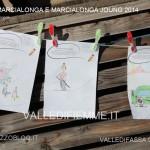 foto minimarcialonga e marcialonga joung 25.1.201410 150x150 Minimarcialonga e Marcialonga Young 2014 in 230 foto