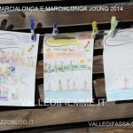 foto minimarcialonga e marcialonga joung 25.1.201411 150x150 Minimarcialonga e Marcialonga Young 2014 in 230 foto