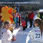 foto minimarcialonga e marcialonga joung 25.1.201415 150x150 Minimarcialonga e Marcialonga Young 2014 in 230 foto