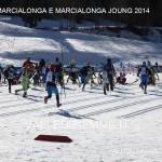 foto minimarcialonga e marcialonga joung 25.1.201417 150x150 Minimarcialonga e Marcialonga Young 2014 in 230 foto