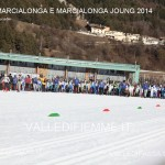 foto minimarcialonga e marcialonga joung 25.1.201420 150x150 Minimarcialonga e Marcialonga Young 2014 in 230 foto