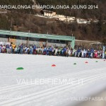 foto minimarcialonga e marcialonga joung 25.1.201421 150x150 Minimarcialonga e Marcialonga Young 2014 in 230 foto