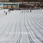 foto minimarcialonga e marcialonga joung 25.1.201424 150x150 Minimarcialonga e Marcialonga Young 2014 in 230 foto