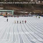 foto minimarcialonga e marcialonga joung 25.1.201425 150x150 Minimarcialonga e Marcialonga Young 2014 in 230 foto