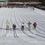 foto minimarcialonga e marcialonga joung 25.1.201427 150x150 Minimarcialonga e Marcialonga Young 2014 in 230 foto