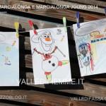foto minimarcialonga e marcialonga joung 25.1.20143 150x150 Minimarcialonga e Marcialonga Young 2014 in 230 foto