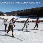 foto minimarcialonga e marcialonga joung 25.1.201430 150x150 Minimarcialonga e Marcialonga Young 2014 in 230 foto