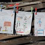 foto minimarcialonga e marcialonga joung 25.1.20144 150x150 Minimarcialonga e Marcialonga Young 2014 in 230 foto