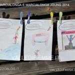 foto minimarcialonga e marcialonga joung 25.1.20145 150x150 Minimarcialonga e Marcialonga Young 2014 in 230 foto